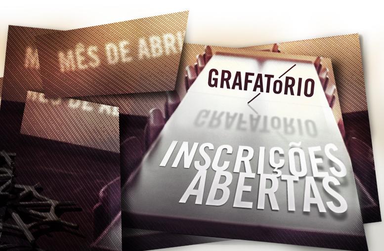 abril_base_fatiado_blog